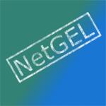 NetGEL