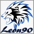 Leon90