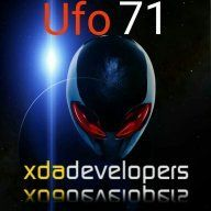 ufo71