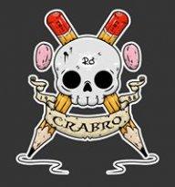 Crabro