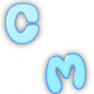 Cloadmcally