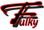 fulky
