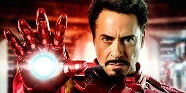 Tony.Stark