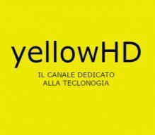 yellowhd