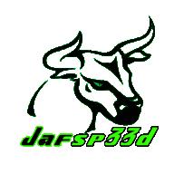 jafspeed
