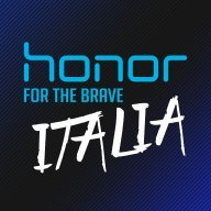HonorIT.Official
