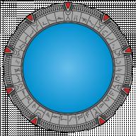 Hitokiri8x