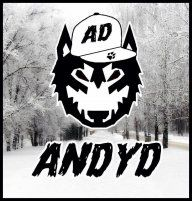 AndyD