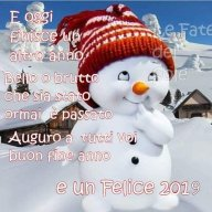 Paolo1402