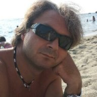 Francesco265