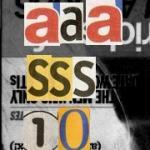 aaasss10
